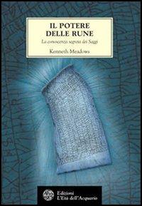 Il potere delle rune