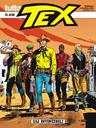 Tutto Tex n.438