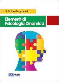 Elementi di psicologia dinamica