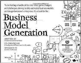 Business Model Gener...