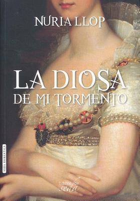 La diosa de mi tormento / The Goddess of My Torment