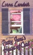 Patty Jane's House o...