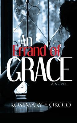 An Errand of Grace