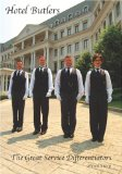 Hotel Butlers