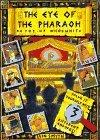 Eye of the Pharoah