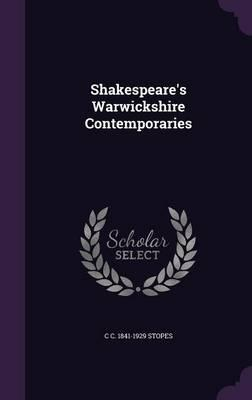 Shakespeare's Warwic...