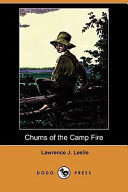 Chums of the Camp Fire (Dodo Press)