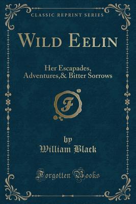 Wild Eelin