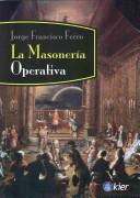 La Masoneria Operativa