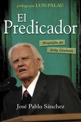 El predicador / The Preacher