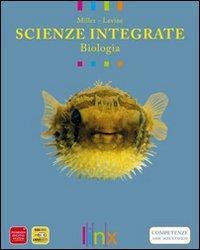 Scienze integrate. Biologia. Per le Scuole superiori. Con DVD-ROM. Con espansione online