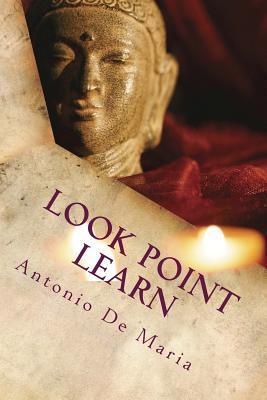 Look Point Learn