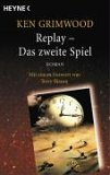 Replay - Das zweite Spiel.