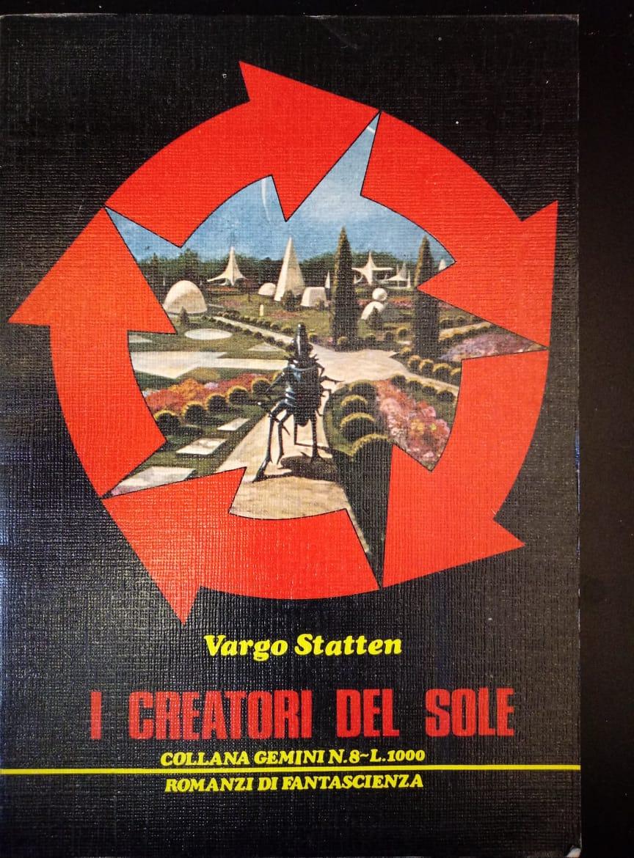 I creatori del Sole