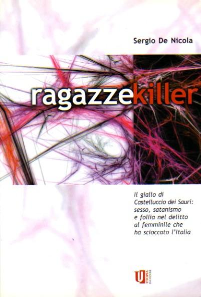 Ragazze killer