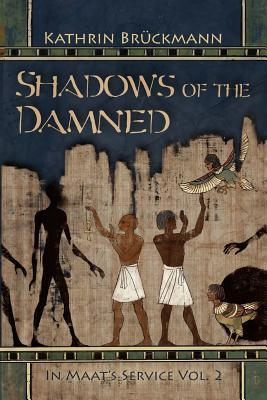 Shadows of the Damne...