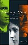 Literary Lives