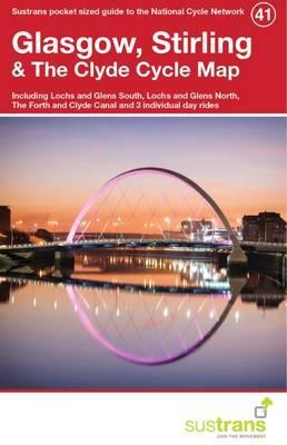 Glasgow, Stirling & ...