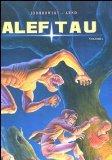 Alef Tau vol. 1