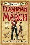 Flashman on the Marc...