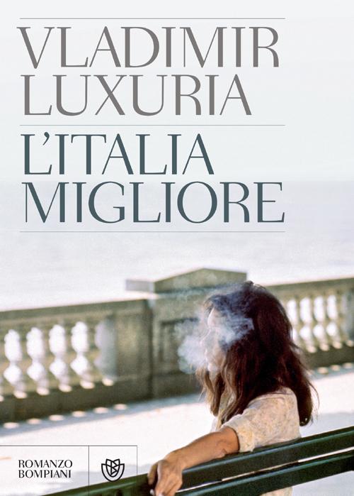 L'Italia migliore
