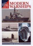 Vital Guide to Modern Warships