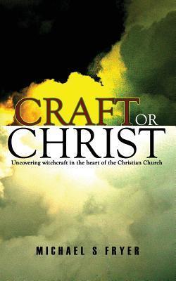 Craft or Christ
