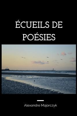 Écueils de poésies