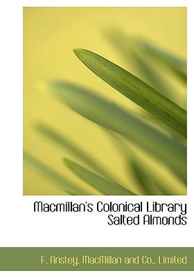 MacMillan's Colonica...