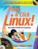 Point and Click Linux!