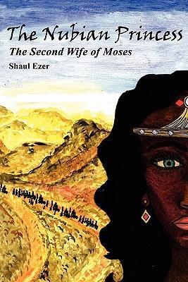 The Nubian Princess