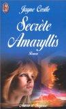 Secrète Amaryllis