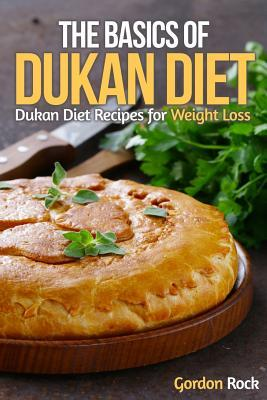 The Basics of Dukan Diet