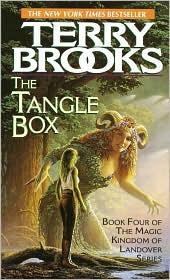 BTH Tangle Box