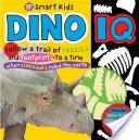 Dino IQ