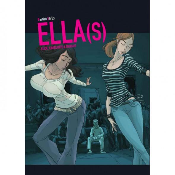 Ella(s)