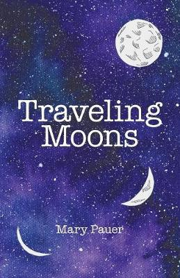 Traveling Moons