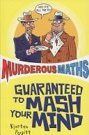 Guaranteed to Mash Y...