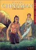 Chinaman, tome 5