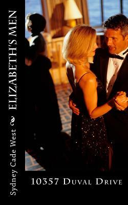 Elizabeth's Men