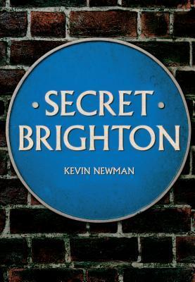 Secret Brighton