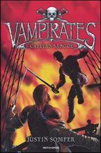Vampirates vol. 3