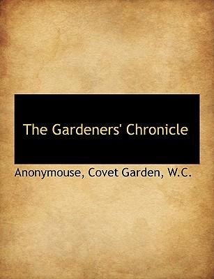 The Gardeners' Chron...
