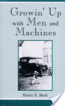 Growin' Up with Men and Machines
