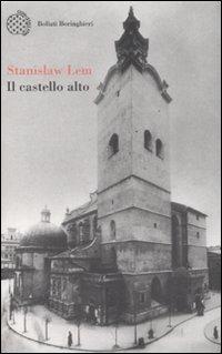 Il castello alto