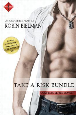 Take a Risk Bundle