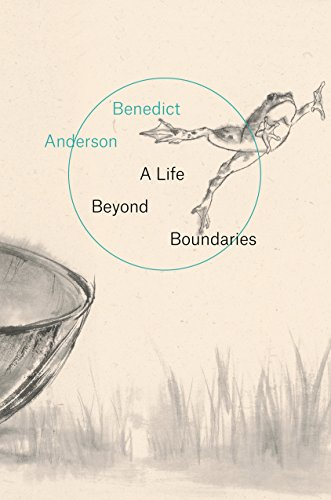 A Life Beyond Bounda...