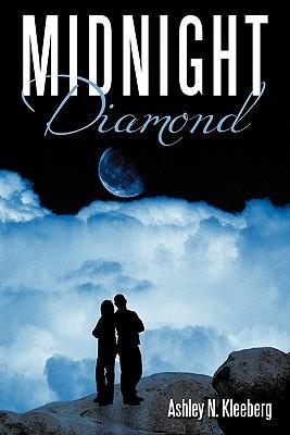 Midnight Diamond