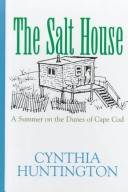 The Salt House