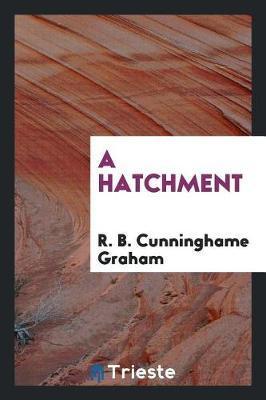 A hatchment